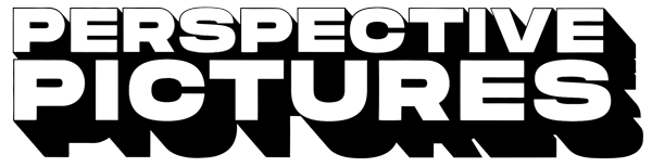 perspective pictures logo